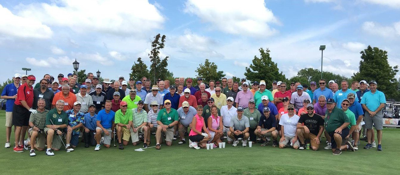 rsz_golf_outing_2016